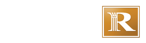 Ryland Law Firm